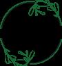 cropped-logo_vers_bez_tla_RGB.png